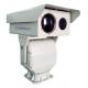 Проектные мультиспектральные камеры